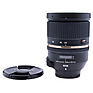 SP 24-70mm f/2.8 DI VC USD Lens for Nikon - Pre-Owned