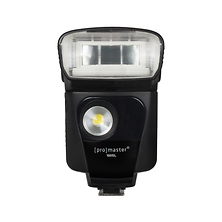 100SL Speedlight for Canon Image 0