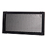 60-Degree Honeycomb Grid for LED500 Panel