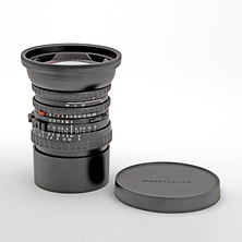 40mm f/4.0 Distagon CFE Lens - Pre-Owned Image 0
