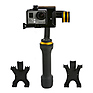 3-Axis Smartphone Gimbal Stabilizer Kit Thumbnail 3
