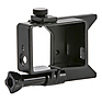3-Axis Smartphone Gimbal Stabilizer Kit Thumbnail 4