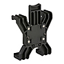 3-Axis Smartphone Gimbal Stabilizer Kit Thumbnail 6