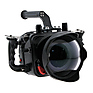 NA-BMCC Underwater Housing for Blackmagic Cinema Camera - Pre-Owned