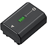 NP-FZ100 Rechargeable Lithium-Ion Battery