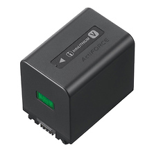 NP-FV70A V-Series Battery Pack for Handycam Camcorders (1900mAh) Image 0