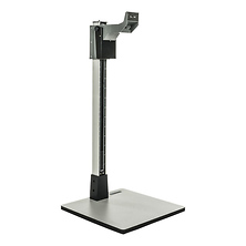 Pro-Duty Copy Stand (36 In.) Image 0