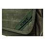 F-5XB RuggedWear Shoulder and Belt Bag (Military Green) Thumbnail 3