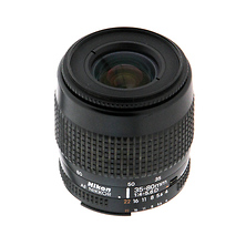AF 35-80mm f4-5.6D Lens - Pre-Owned Image 0