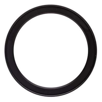 77-52mm Step Down Ring Image 0
