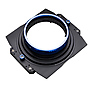 Filter Holder Kit for Tamron SP 15-30mm f / 2.8 Di VC USD Thumbnail 2