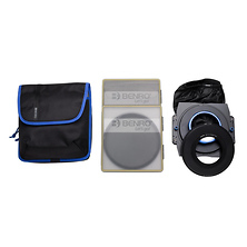 FH150 Filter Kit S1 Image 0