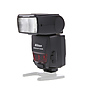 SB-800 Speedlight Flash - Pre-Owned