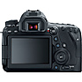 EOS 6D Mark II Digital SLR Camera Body Thumbnail 5
