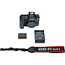 EOS 6D Mark II Digital SLR Camera Body Thumbnail 6