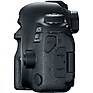 EOS 6D Mark II Digital SLR Camera Body Thumbnail 2