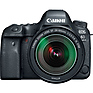 EOS 6D Mark II Digital SLR Camera with EF 24-105mm f/3.5-5.6 Lens Thumbnail 2