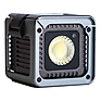 Light-House Aluminum Housing for Lume Cube with 3 Magnetic Diffusion Filters Thumbnail 1