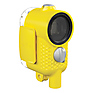 Outdoor Shell for ONE Digital Camera (Yellow)