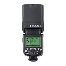 TT685S Thinklite TTL Flash for Sony Cameras Image 0