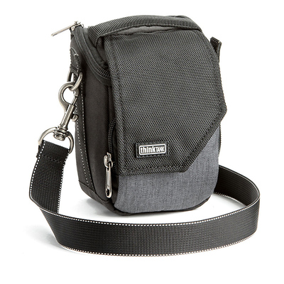 Mirrorless Mover 5 Camera Bag (Pewter) Image 0