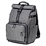 DNA 15 Backpack (Graphite)