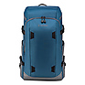 Solstice 20L Backpack (Blue) Thumbnail 0