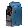 Solstice 20L Backpack (Blue) Thumbnail 5