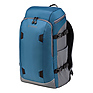 Solstice 20L Backpack (Blue) Thumbnail 1