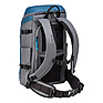 Solstice 20L Backpack (Blue) Thumbnail 2