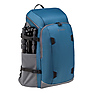 Solstice 24L Camera Backpack (Blue) Thumbnail 3