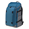 Solstice 24L Camera Backpack (Blue) Thumbnail 1