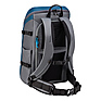 Solstice 24L Camera Backpack (Blue) Thumbnail 2