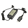 Portable V-Mount Charger for G-B100 Series Battery (16.8V/3.5A)