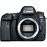 EOS 6D Mark II Body Only - Pre-Owned
