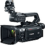 XF400 Professional 4K Camcorder