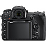D500 DSLR Camera with 16-80mm Lens - Pre-Owned Thumbnail 1