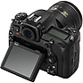 D500 DSLR Camera with 16-80mm Lens - Pre-Owned Thumbnail 2