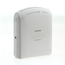 Instax SHARE Smartphone Printer SP-1 - Open Box Image 0
