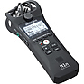 H1n Digital Handy Recorder (Black) Thumbnail 3
