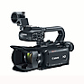 XA11 Compact Full HD Camcorder with HDMI and Composite Output