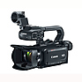 XA15 Compact Full HD Camcorder with SDI, HDMI, and Composite Output