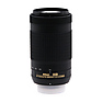 AF-P DX NIKKOR 70-300mm f/4.5-6.3G ED Lens (Open Box)