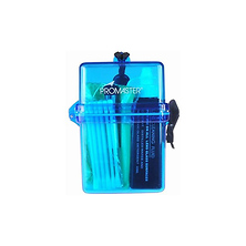 Deluxe Care Kit with Waterproof Case Image 0