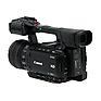 XF200 HD Camcorder - Open Box