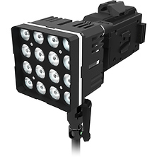 DS 1 LED Light Modular System Image 0