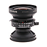 90mm f/6.8 Sinaron-W 4X5 Lens- Pre-Owned