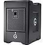 G-SPEED Shuttle 24TB 4-Bay Thunderbolt 3 RAID Array (4 x 6TB)