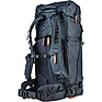 Explore 60 Backpack Starter Kit with 2 Small Core Units (Blue Nights) Thumbnail 8
