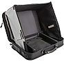 i-Visor LS Pro MAG Laptop Case with Sun Hood and Replaceable Tripod Mount